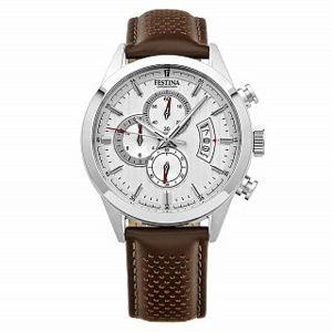 Pánské hodinky Festina 20271/1