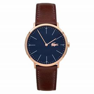 Pánské hodinky Lacoste 2010871