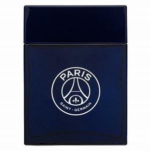 S.T. Dupont Paris Saint-Germain toaletní voda pro muže 10 ml Odstřik