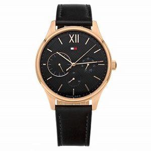Pánské hodinky Tommy Hilfiger 1791419