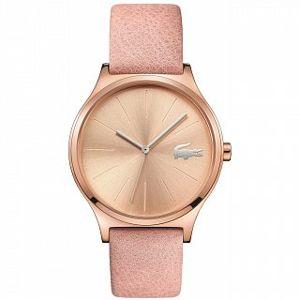 Dámské hodinky Lacoste 2001014
