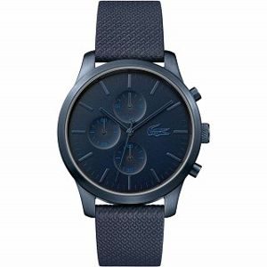 Pánské hodinky Lacoste 2010948