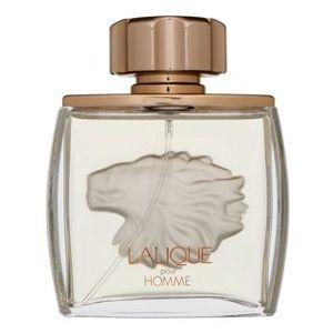 Lalique Pour Homme toaletní voda pro muže 75 ml