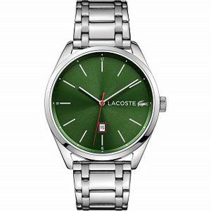 Pánské hodinky Lacoste 2010961