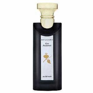 Bvlgari Eau Parfumée au Thé Noir kolínská voda unisex 10 ml Odstřik