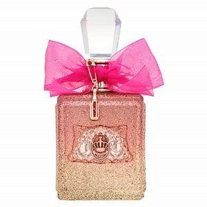 Juicy Couture Viva La Juicy Rose parfémovaná voda pro ženy 10 ml Odstřik