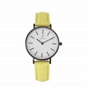 Dámské hodinky JP Gatsby JPG5062