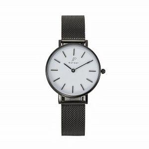 Dámské hodinky JP Gatsby JPG1013