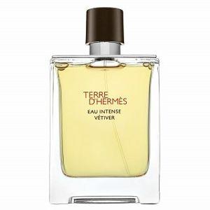 Hermes Terre D'Hermes Eau Intense Vetiver parfémovaná voda pro muže 100 ml