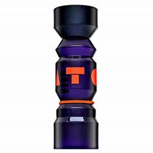 Kenzo Totem Orange toaletní voda unisex 10 ml Odstřik