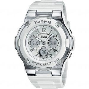 Dámské hodinky Casio BGA-110-7B