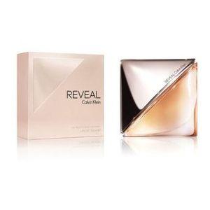 Calvin Klein Reveal parfémovaná voda pro ženy 30 ml