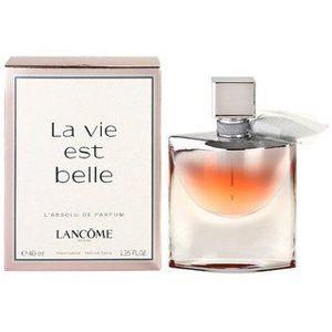 Lancome La Vie Est Belle L´Absolu parfémovaná voda pro ženy 40 ml